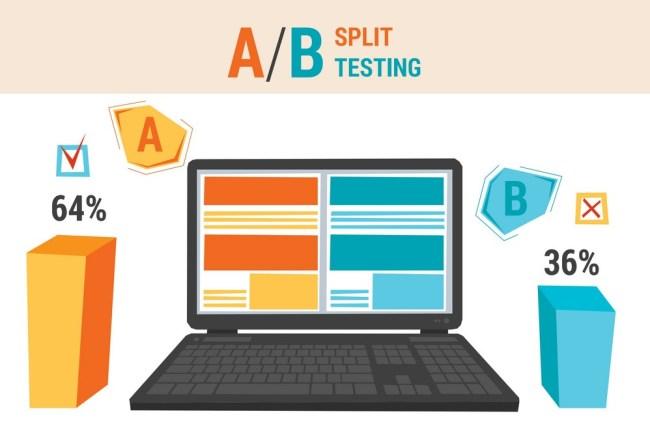 split-testing-sem-campaigns