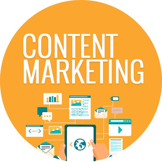 Why content marketing is cost-effective and powerful