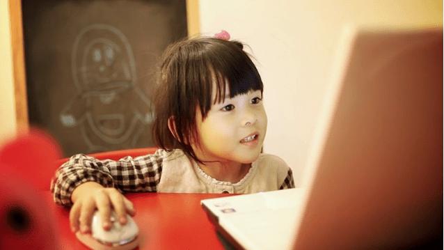 文鶴出版BELT數位英語教材