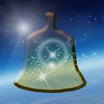 瞑想タイマーアイコン2