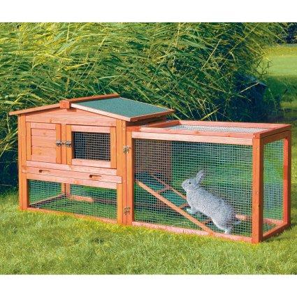 rabbit hutch 3