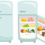 大学生 一人暮らし 冷蔵庫 大きさ