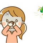 カメムシ 臭い 原因