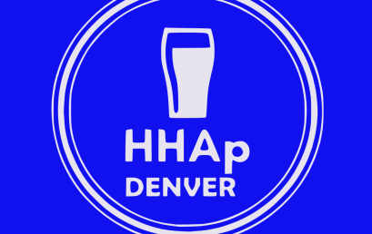 Denver Happy Hour App – Find great patios and deals in the Denver Area