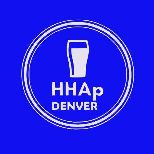 HHAp Denver – Happy Hours in Denver Colorado