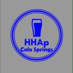 Colorado Springs HHAp – Find Happy Hours in Colorado Springs, CO