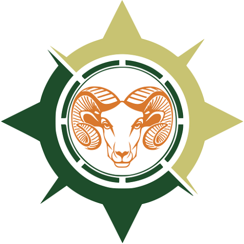 CSU Campus Explorer