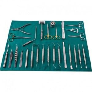 Basic Implant Kit