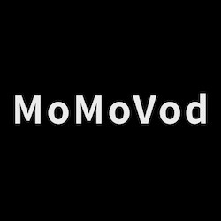 How We Reduce Costs And Improve MoMoVOD Service