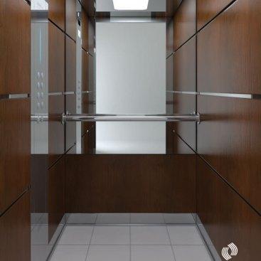 emgl asanser mixaniko MRL