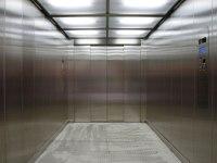 emgl-parking-lift