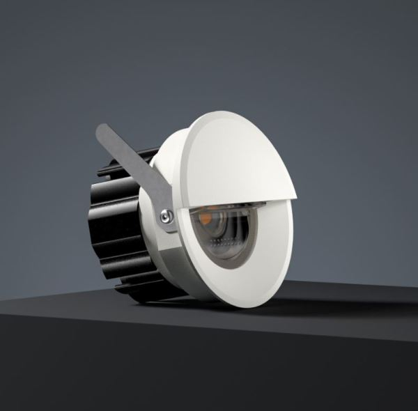Muro Fixed Downlight