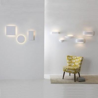 17862-plasterlights-insitu-3
