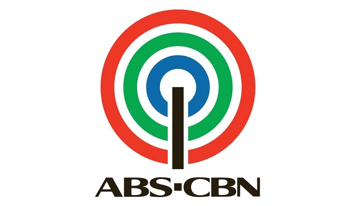 Affairs Abs Current News And Cbn