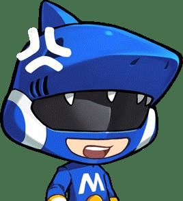 mesoranger-blue-2