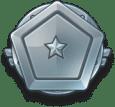 veteran-union-1