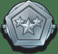 veteran-union-3