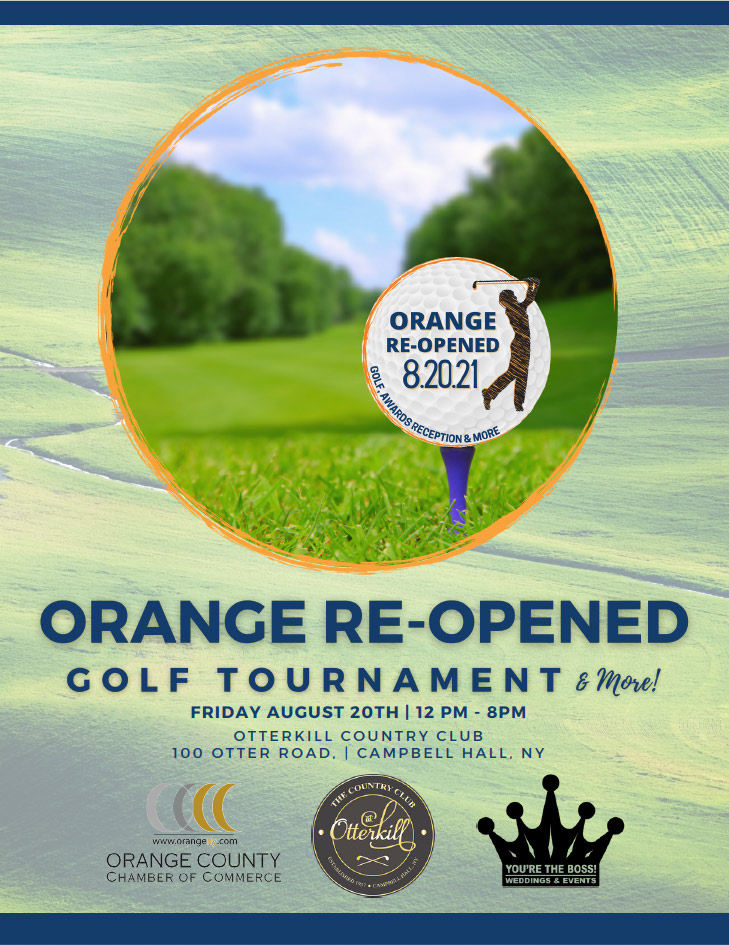 Updated 10/05/19 in orange county, california, christmas doesn't look like. 2021 Golf Tournament | Orange County Chamber of Commerce
