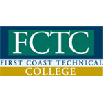 First Coast Technical College