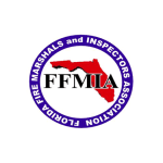 Florida Fire Marshalls Inspectors Association