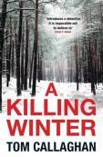 killing winter
