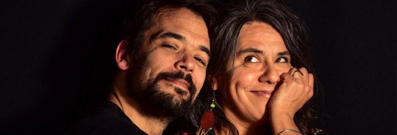 Marita y Facundo ©Laura-Lopez-Palma