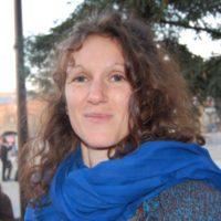Sandrine Marot