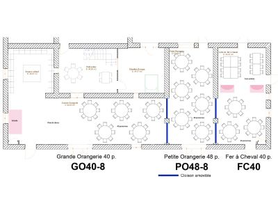 Plan salle mariages 2