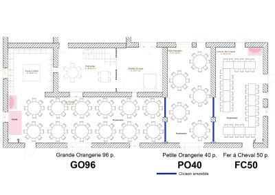 Plan salle mariages 4