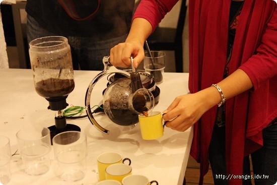 Twinbird咖啡壺