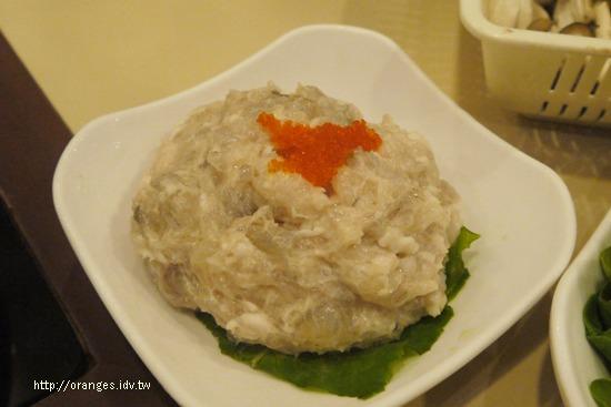 稻香超級魚港
