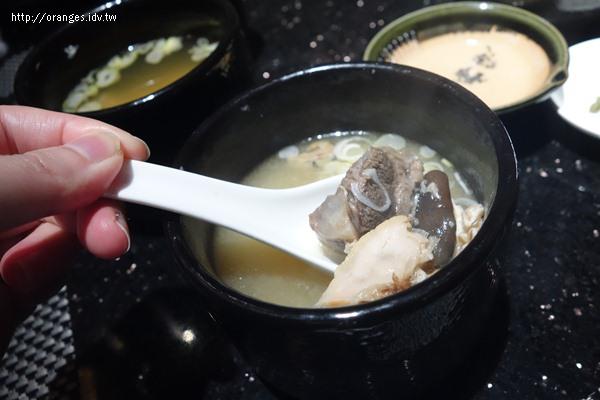 鼎膾一品涮涮鍋