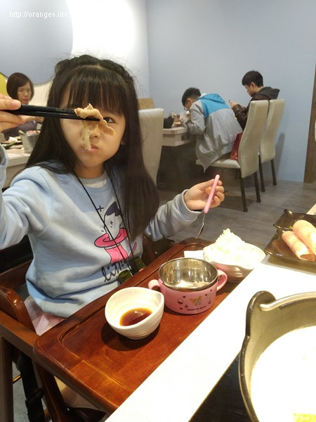 滾吧Qunba鍋物