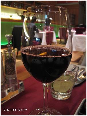 西班牙Coronas紅酒