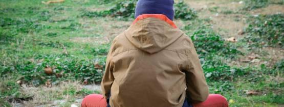 20 детски активности във Варна, за които може би не сте чули | 2-3 февруари