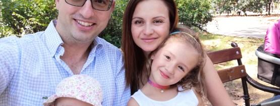 Нова рубрика: Разговори с родители от Варна