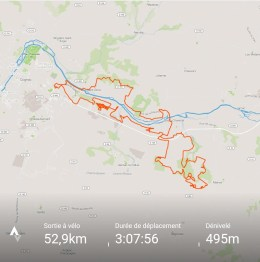 Screenshot_2018-11-05-09-46-58-345_com.strava
