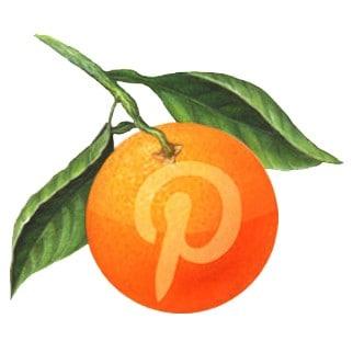 Pinterest-marketing-services