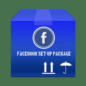 facebook-starup-package