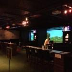 Get Golf Ready at Golfer's Grail Week 1