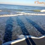 #TeamJudy