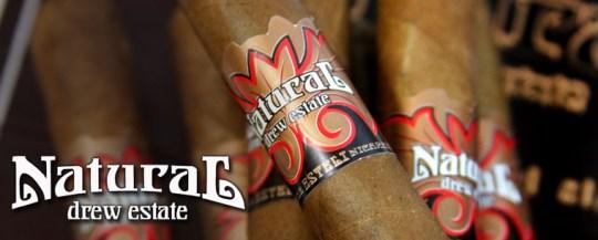 natural_cigars