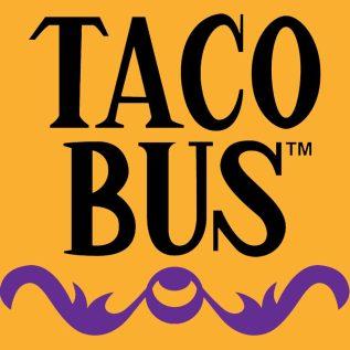 taco_bus_logo