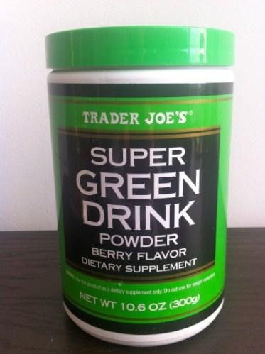 tjs_supergreens