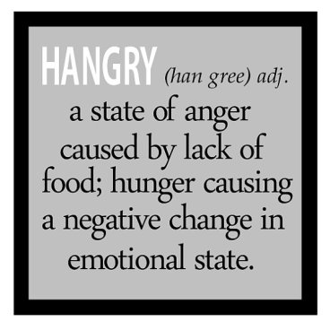 Hangry-Wood-Sign