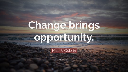 30310-nido-r-qubein-quote-change-brings-opportunity
