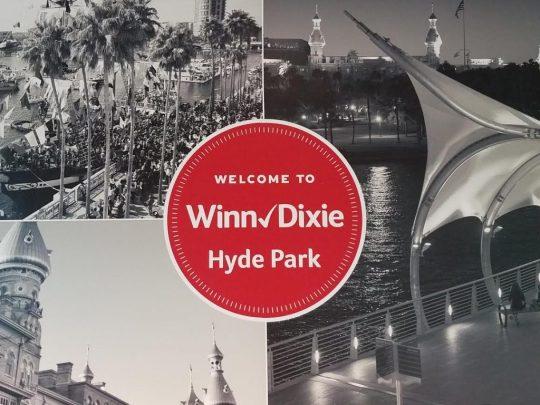 winn-dixie-winndixiehydepark-1024x768