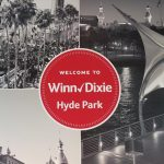 (#Giveaway) Thanksgiving with #WinnDixieHydePark!
