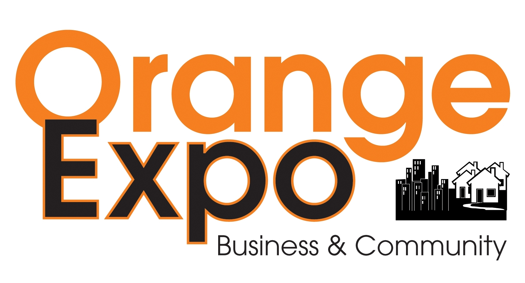 16th Annual Orange Business & Community Expo at High Plains Community Center