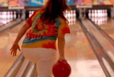 Friends & Family Bowling Night With The Good Shepherd